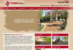 pebble-278-300x205 Portfolio