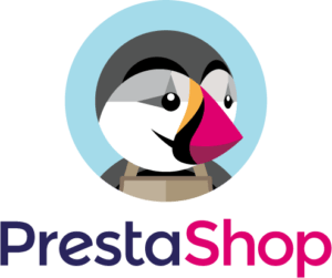prestashop-300x251 PrestaShop Web Design Services
