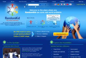 randomkid-150-300x205 Portfolio