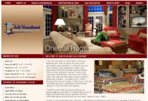 rugs-124-300x205 Portfolio