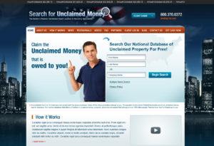 searchforunclaimedmoney-91-300x205 Portfolio