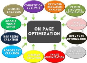 seo-onpage-300x219 Professional SEO Services