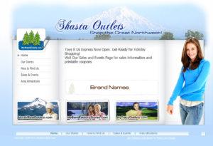 shasta-92-300x205 Portfolio