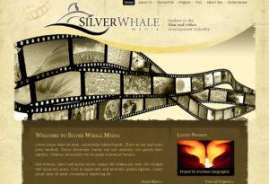 silver_whale-93-300x205 Portfolio