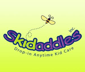skidaddles-120-1-300x253 Portfolio