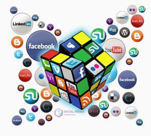 social-media-300x270 Social Media Marketing Services