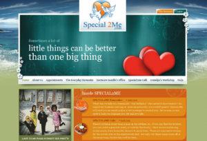 special2me-151-300x205 Portfolio