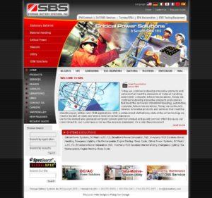 storagebattery-300x281 Portfolio