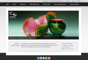 sutherlandglass-3-300x205 Portfolio