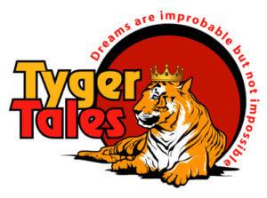 tygertales-99-300x223 Portfolio