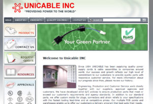 unicable-129-300x205 Portfolio