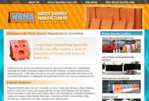 water-11-300x205 Portfolio