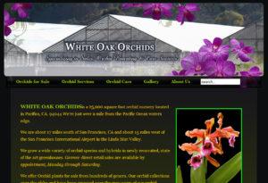whiteoak-130-300x205 Portfolio