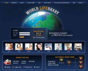 worldlifebrary-300x242 Portfolio