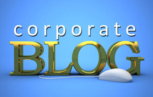 benefits of business blog