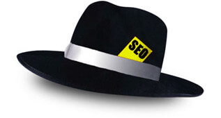 black hat seo techniques avoid
