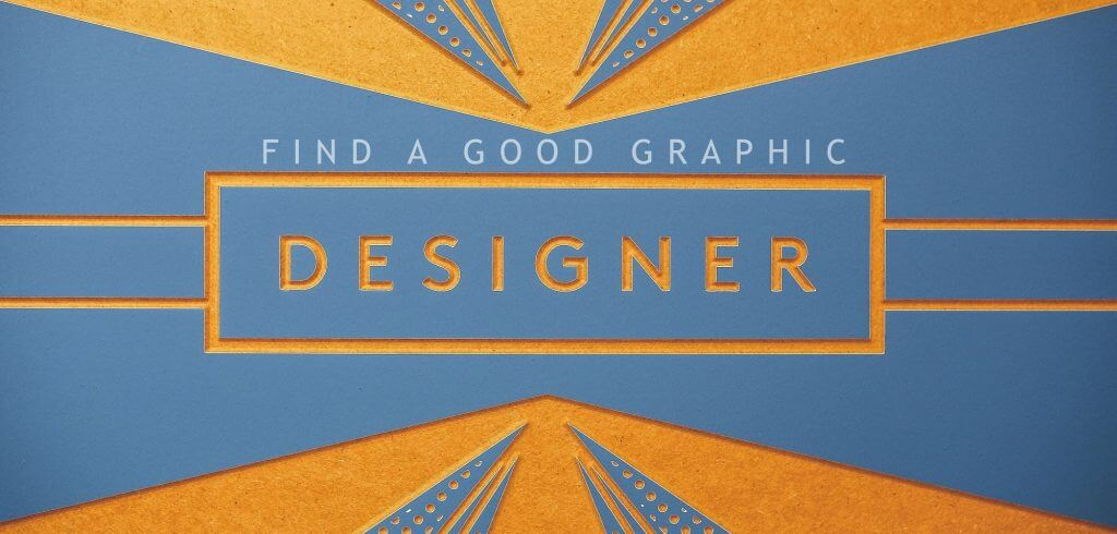 graphic-designer-1024x490 Tips for finding a graphic designer