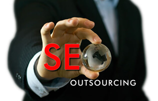 outsourced seo work new