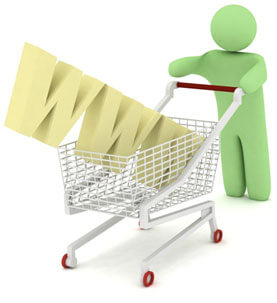 shopping-cart-usability-new Shopping Cart Usability