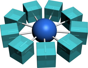 White Hat Link Building Tips