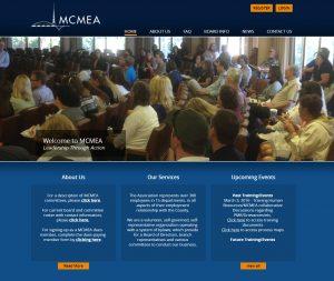 mcmea-300x253 Portfolio