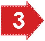 3 How to Write a Design Brief?