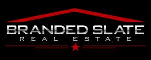 BrandedSlateC79a-A02cT06a-Z-300x120 Portfolio