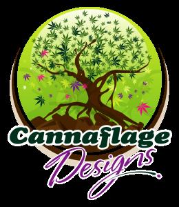 CannaflageDesC82c-A08aT03a-Z-260x300 Portfolio
