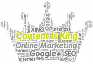 Seo-content-writing-tips-300x208 SEO Content Writing Tips