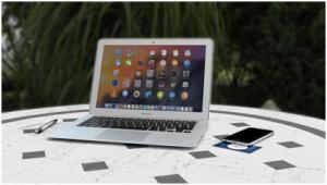 advanced-functionality-300x170 Enterprise Web Design Services