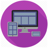 avoid-hiding-content The importance of responsive web design