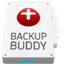 backupbuddy Top WordPress Plugins Reviewed