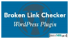 broken-link-checker Top WordPress Plugins Reviewed