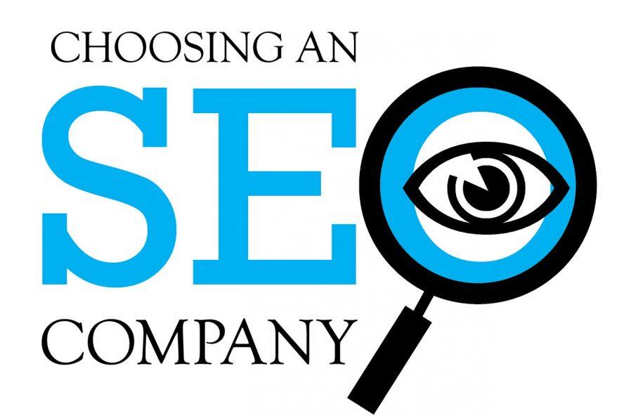 Tips for Choosing an SEO Company