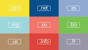 choosing-domain-names-300x172 Choosing a Domain Name