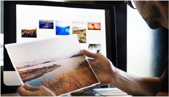 choosing graphic design computer