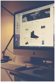 cms-platform-choice Enterprise Web Design Services