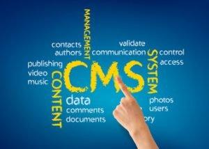 cms-web-design-300x214 CMS Web Design