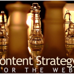 How to create a content strategy for the web