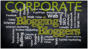 corporate-blog-300x170 Custom blog design and development services