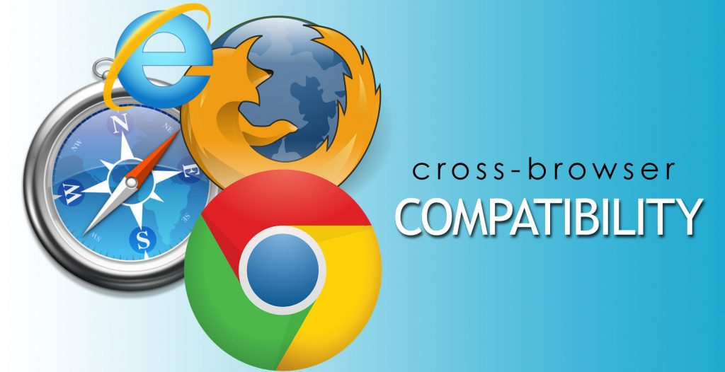 cross-browser-compatibility-1024x526 Cross Browser Compatibility Issues