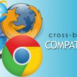 Cross Browser Compatibility Issues