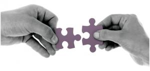 custom-integration-services-300x143 Enterprise Web Design Services