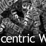 Customer Centric Web Design