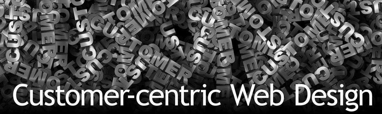 customer-centric-web-design Customer Centric Web Design
