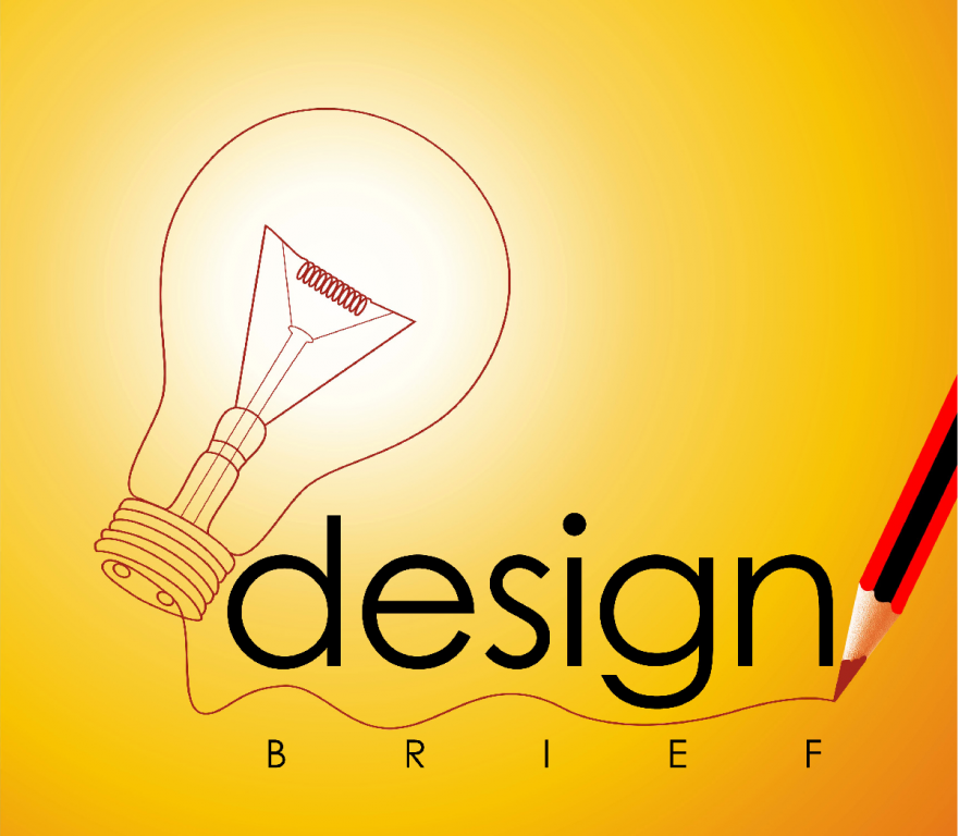 What is a good design brief?
