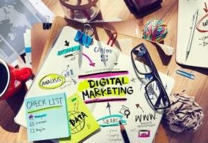digital-marketing-consulting-services-300x206 Digital Marketing Strategy Services
