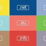 domain-name-150x150 Domain Name Helper
