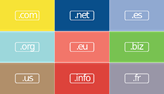 domain-name-3 Medical Website Design Services