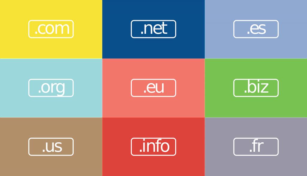 domain-names-branding-1024x586 Domain Names Branding